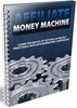 Thumbnail Affiliate Money Machine