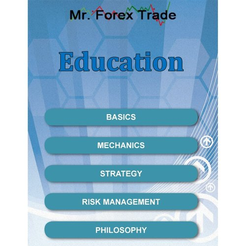 Effective guide to forex trading pdf