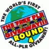 Thumbnail The Free PLR Giveaway Round 4