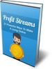 Thumbnail 21 Proven Profit Streams