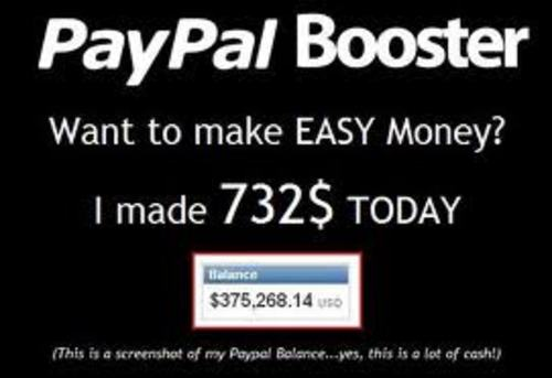 how to pay with money in paypal instead of credit