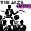 Thumbnail THE JAZZ 1920 COLLECTION