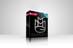 Thumbnail NEW MMG DRUM KIT 2014