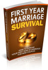 Thumbnail 1st year Marriage Survival + Master Resell Rights