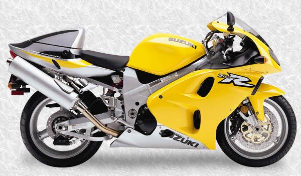 suzuki tl1000r manual 1998 2002 download manuals technical rh tradebit com Honda CBR1000RR Kawasaki Ninja ZX-12R