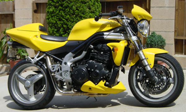 triumph speed triple manual and 955i 2002 download. Black Bedroom Furniture Sets. Home Design Ideas