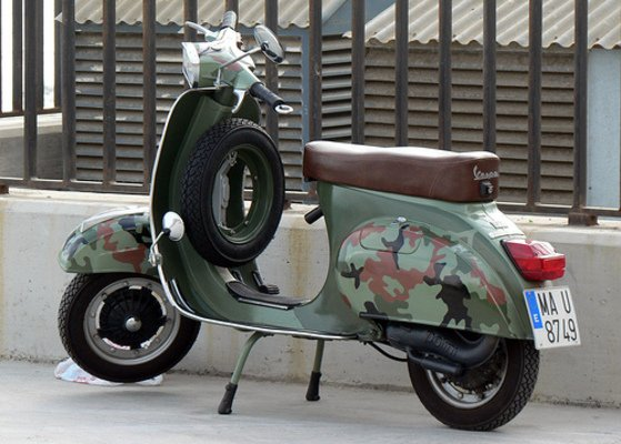 vespa 125 primavera service repair manual download manuals. Black Bedroom Furniture Sets. Home Design Ideas