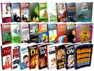 Thumbnail 11000000 articles plr 6000 ebooks MRR 1,7 billion email list