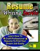 Thumbnail Resume Writing Secrets - Unlock Your Career