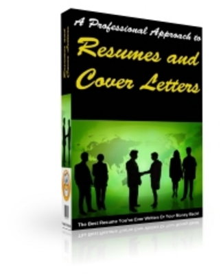 Resume and cover letters write award winning resumes for Award winning cover letters