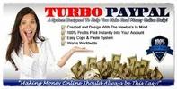Thumbnail Paypalturbopremium11.4 Bonus.zip