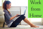 Thumbnail WORK FROM HOME SYSTEM - EMAIL PROCESSING SYSTEM