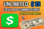 Thumbnail Easy Leads & Cash