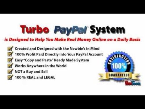 Pay for Paypalturbopremium11.4 Bonus.zip