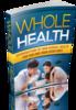 Thumbnail Whole Health