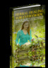 Thumbnail Herbal Healing For EveryBody - With MRR