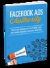 Thumbnail Facebook Ads Authority