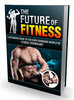 Thumbnail The Future Of Fitness