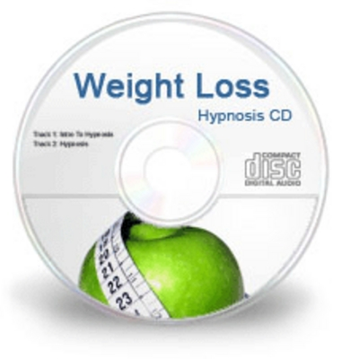Pay for Weight Loss Hypnosis MP3