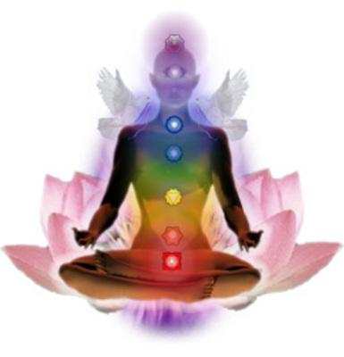 Pay for 7 Chakras Meditation Isochronic Tones and Binaural Beats