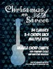 Thumbnail Christmas on 34th Street : 3-4 Chord Carols for Ukulele