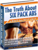 Thumbnail Mike Geary Truth About Six Pack Abs