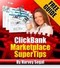Thumbnail clickbank marketplace Super Tips