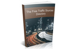 Thumbnail The Free Traffic Sources Directory