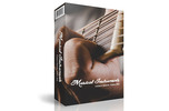 Thumbnail Musical Instruments Instant Mobile Video Site