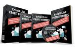 Thumbnail Email List Profit Funnels