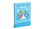 Thumbnail Email Marketing Blast Off