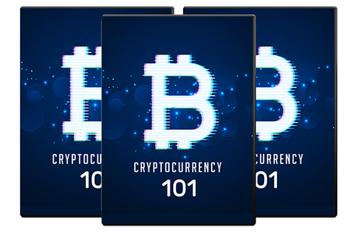 Pay for Cryptocurrency 101