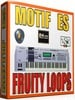 Thumbnail YAMAHA MOTIF ES SAMPLES FRUITY LOOPS 19GB *24-BIT*