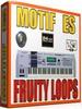 Thumbnail YAMAHA MOTIF ES SAMPLES FRUITY LOOPS 19GB *24-BIT*