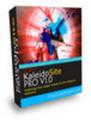 Thumbnail Kaleido Site Pro Color Text & Background Creator