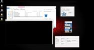 Thumbnail H&S unlock generator h_s minimax