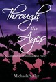 Thumbnail ebook: through the ages