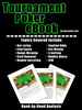 Thumbnail Tournament Poker eBook