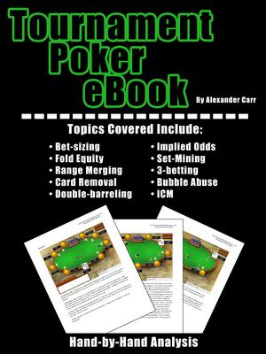 Poker books pdf file