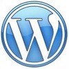 Thumbnail WordPress: An Incredibly Powerful Blogging system!