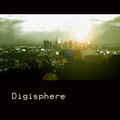 Thumbnail DIGISPHERE-Darkness Approaches mp3