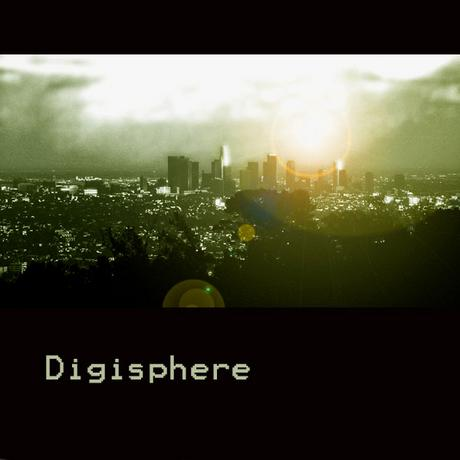 Pay for DIGISPHERE-Aspiring Hero mp3