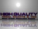 Thumbnail High Quality Chants & Vox