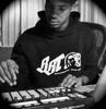 Thumbnail *NEW* Biggest Lex Luger Sound & Drum Kit