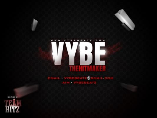 Pay for *NEW* The Best Vybe Beats Soundkit :: High Quality Sounds