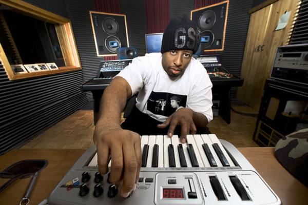 Pay for *NEW* DJ Premier Kit High Quality Hip Hop Sounds