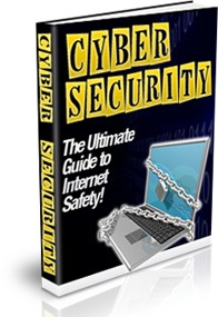 Thumbnail Cyber Security
