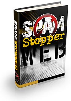 Thumbnail Spam Stopper