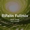 Thumbnail RIPalin - Music Forge