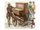Thumbnail Collection of 50 mp3 files of Popular Music from 1850-1899